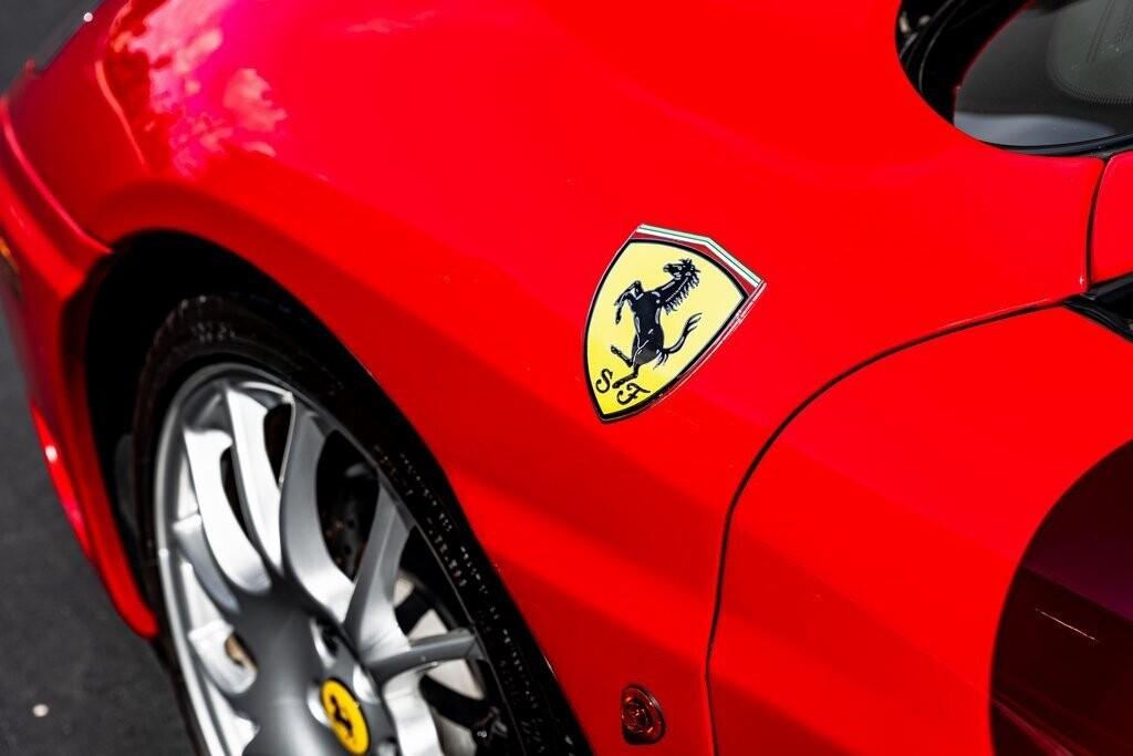 2000 Ferrari 360 Modena image _616684342c0d87.46360195.jpg