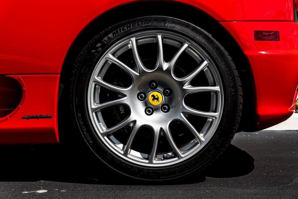2000 Ferrari 360 Modena image _61668435074e01.77653218.jpg