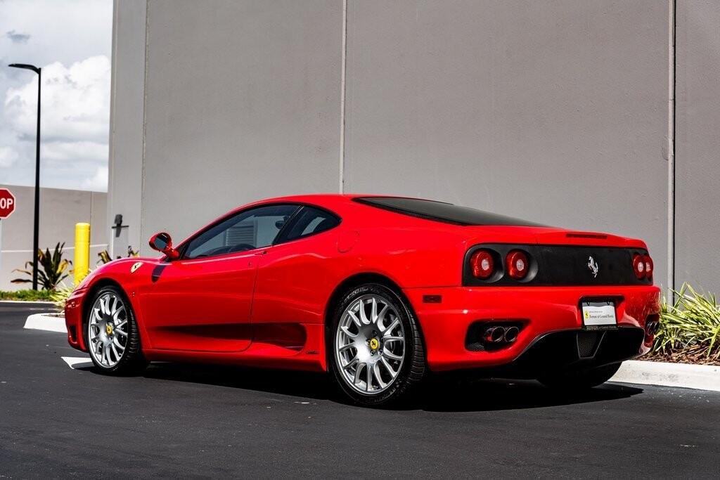 2000 Ferrari 360 Modena image _616684358cb866.04313876.jpg