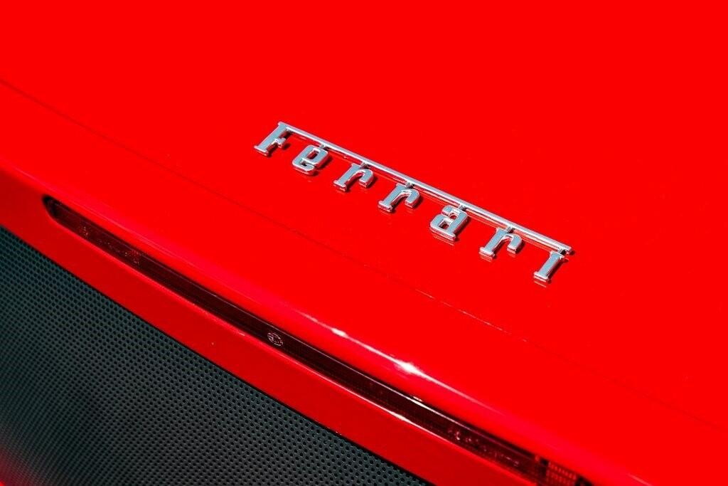 2000 Ferrari 360 Modena image _616684380410c2.21231709.jpg