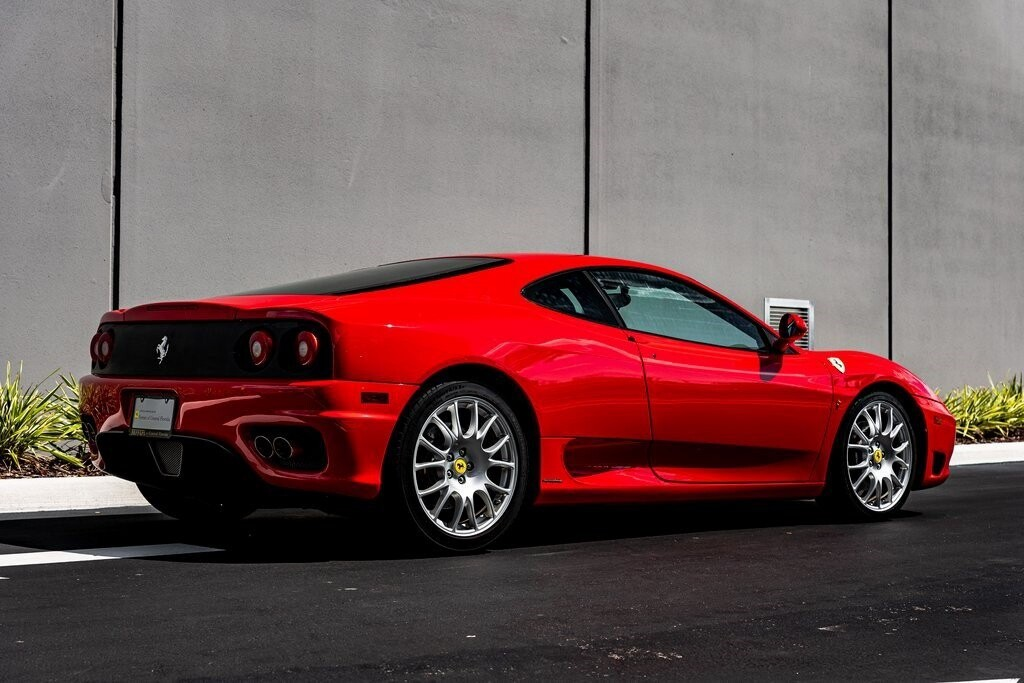 2000 Ferrari 360 Modena image _616684388b0da5.13145009.jpg