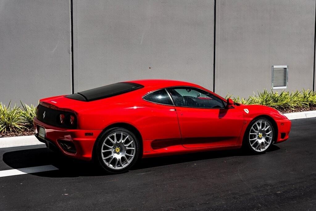 2000 Ferrari 360 Modena image _6166843964e7b3.06703737.jpg