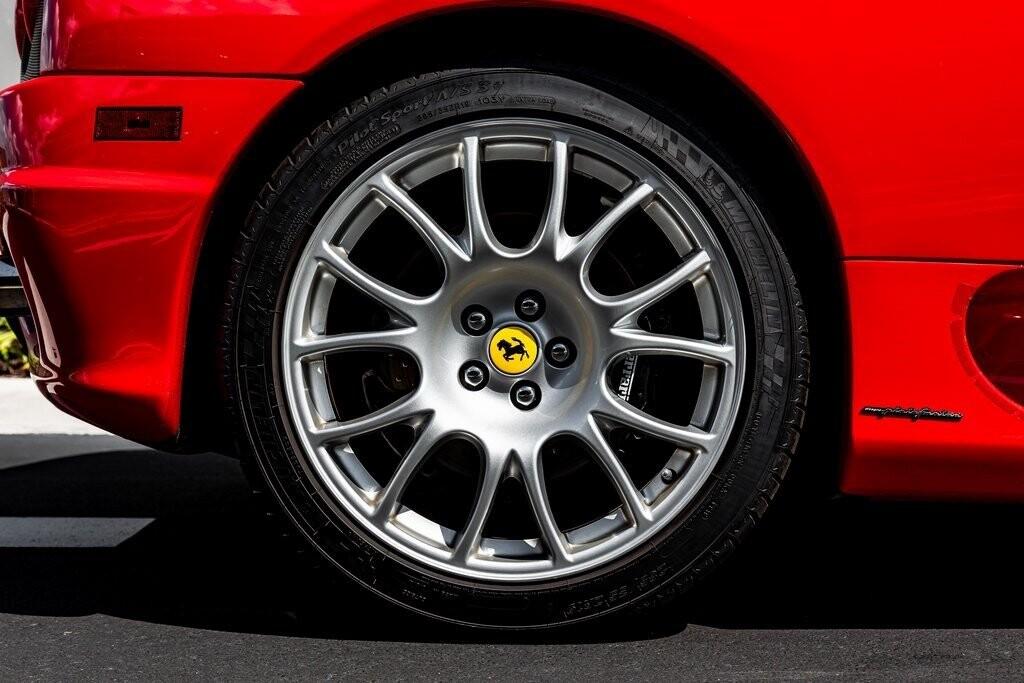2000 Ferrari 360 Modena image _61668439ea5c06.10122598.jpg