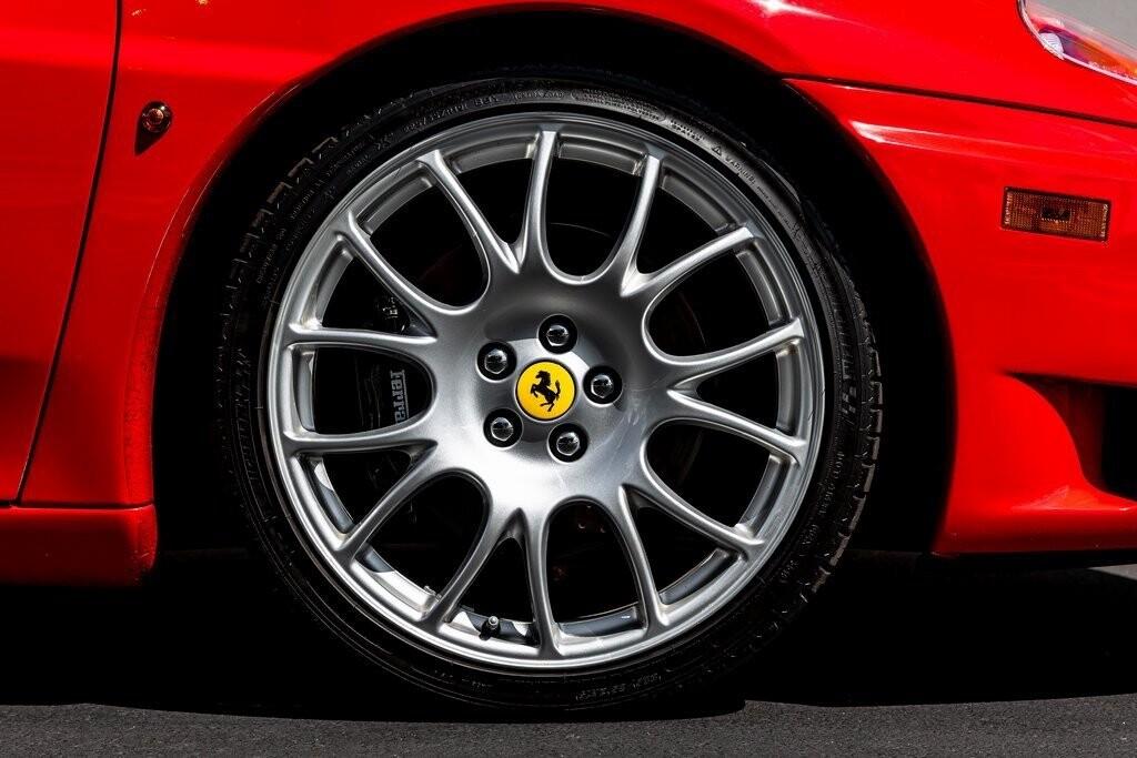 2000 Ferrari 360 Modena image _6166843a7a7352.06582803.jpg