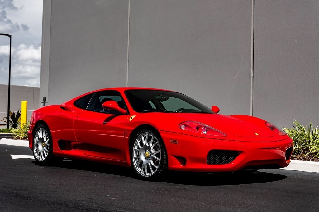 2000 Ferrari 360 Modena image _6166843b2c1f03.53782990.jpg