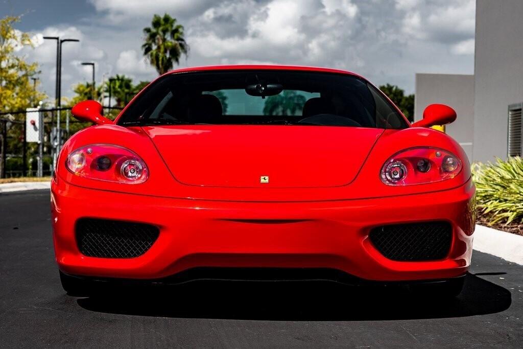 2000 Ferrari 360 Modena image _6166843b995f49.21626138.jpg