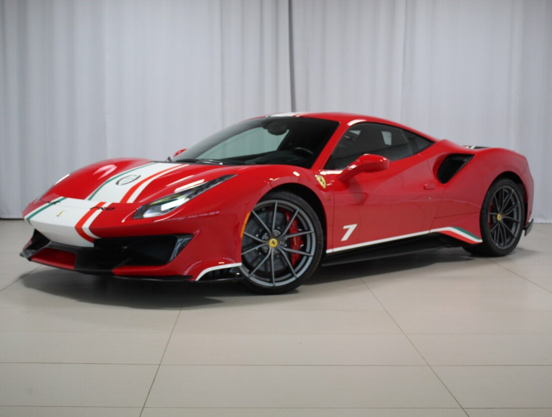 2020 Ferrari  488 Pista image _6167d57fb32f18.10042805.jpg