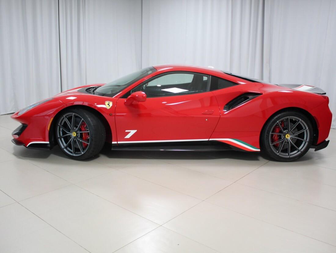 2020 Ferrari  488 Pista image _6167d580d04b62.59456249.jpg