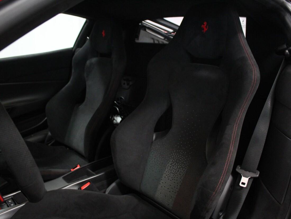 2020 Ferrari  488 Pista image _6167d58219f173.94597688.jpg