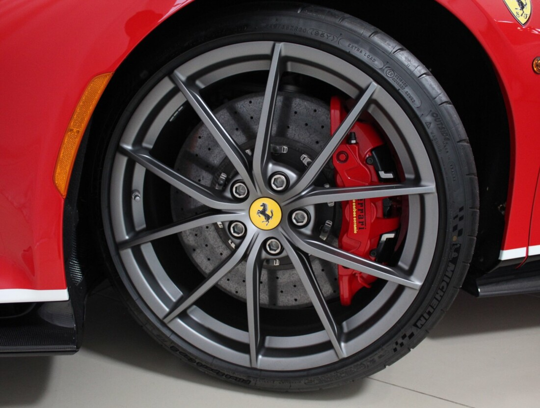 2020 Ferrari  488 Pista image _6167d5835f4a96.23767555.jpg