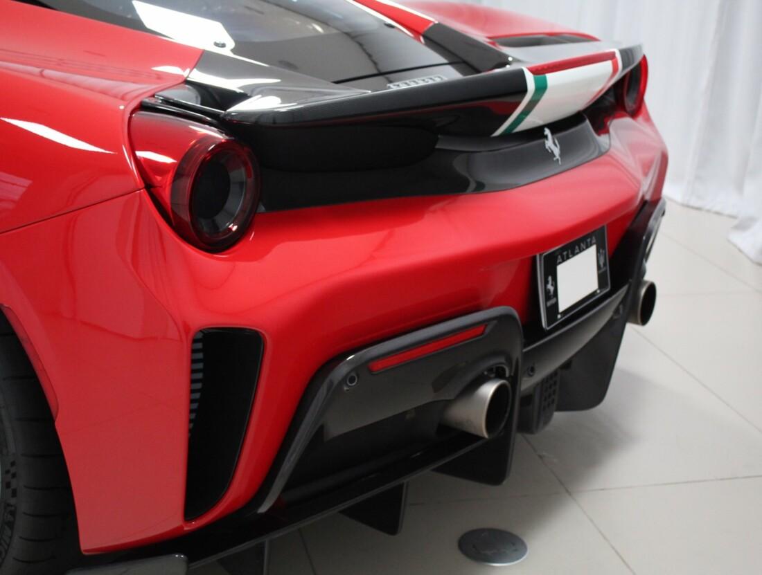 2020 Ferrari  488 Pista image _6167d583f36336.43505887.jpg