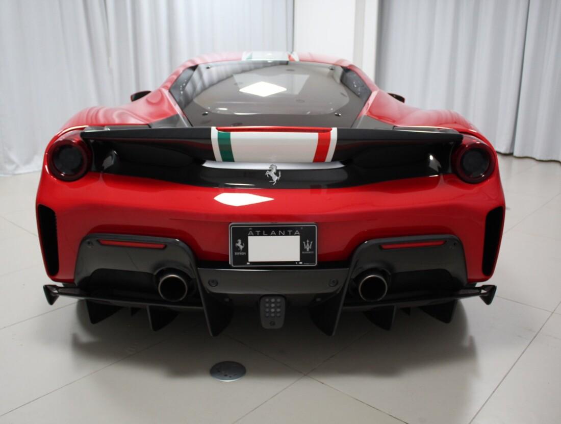 2020 Ferrari  488 Pista image _6167d5849fab37.59379739.jpg