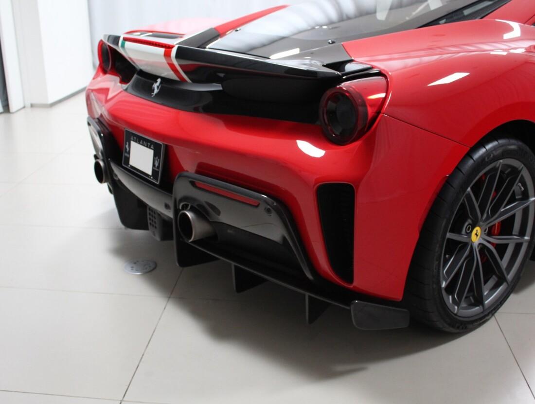 2020 Ferrari  488 Pista image _6167d58538d320.82892164.jpg