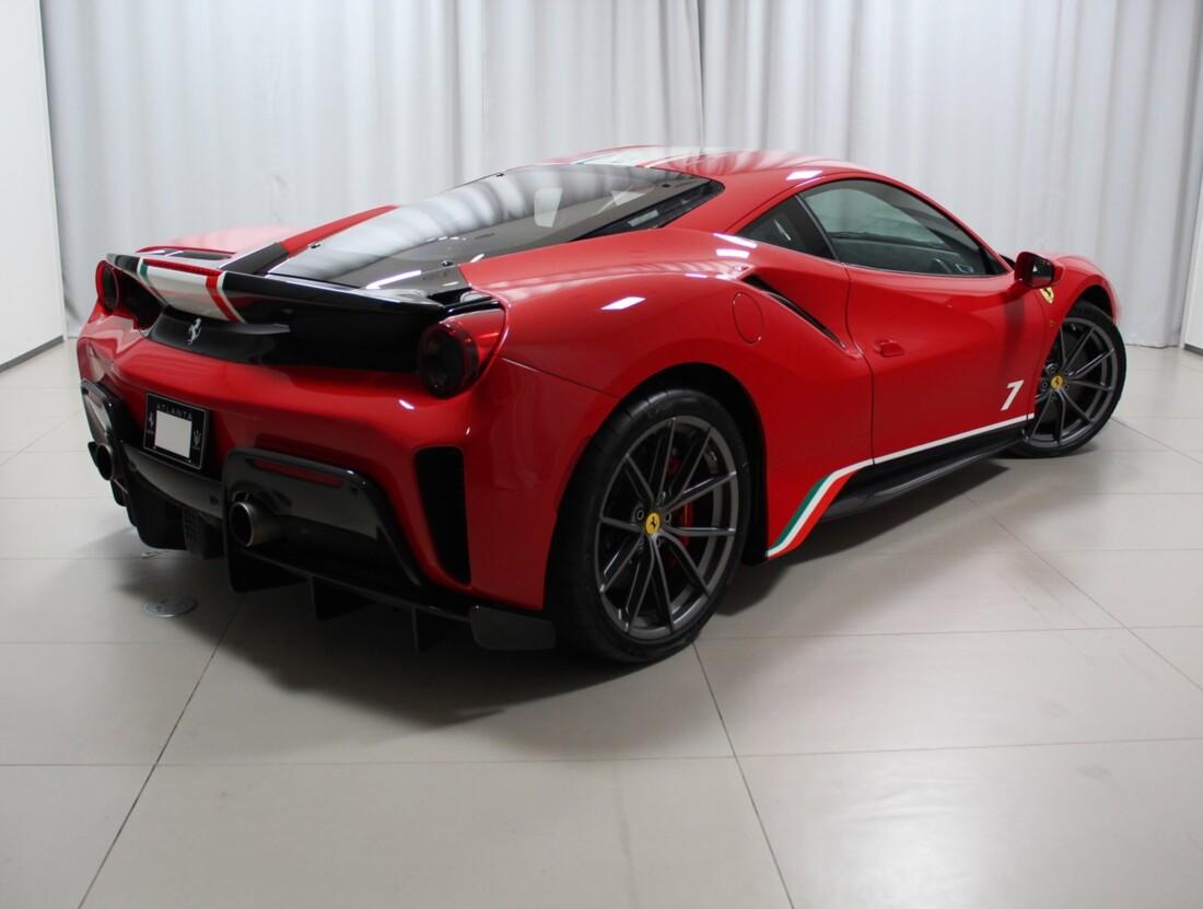 2020 Ferrari  488 Pista image _6167d585dd2ea2.36520950.jpg