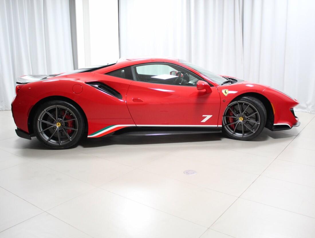 2020 Ferrari  488 Pista image _6167d58678a590.63011046.jpg