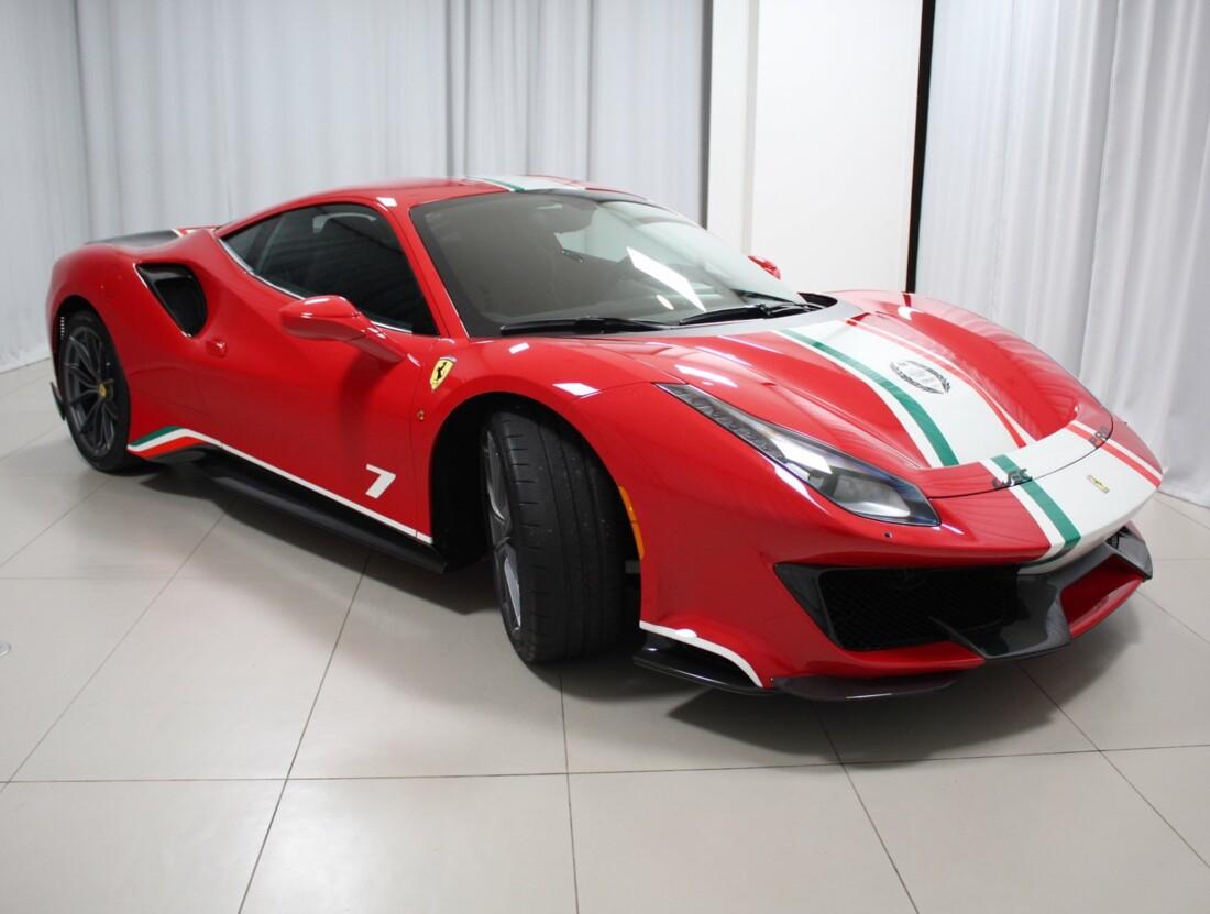 2020 Ferrari  488 Pista image _6167d58714dff4.16324102.jpg