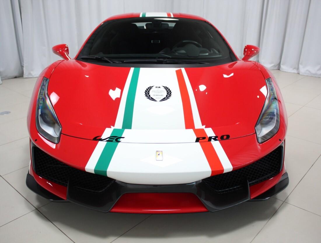 2020 Ferrari  488 Pista image _6167d5879f8d16.02554306.jpg