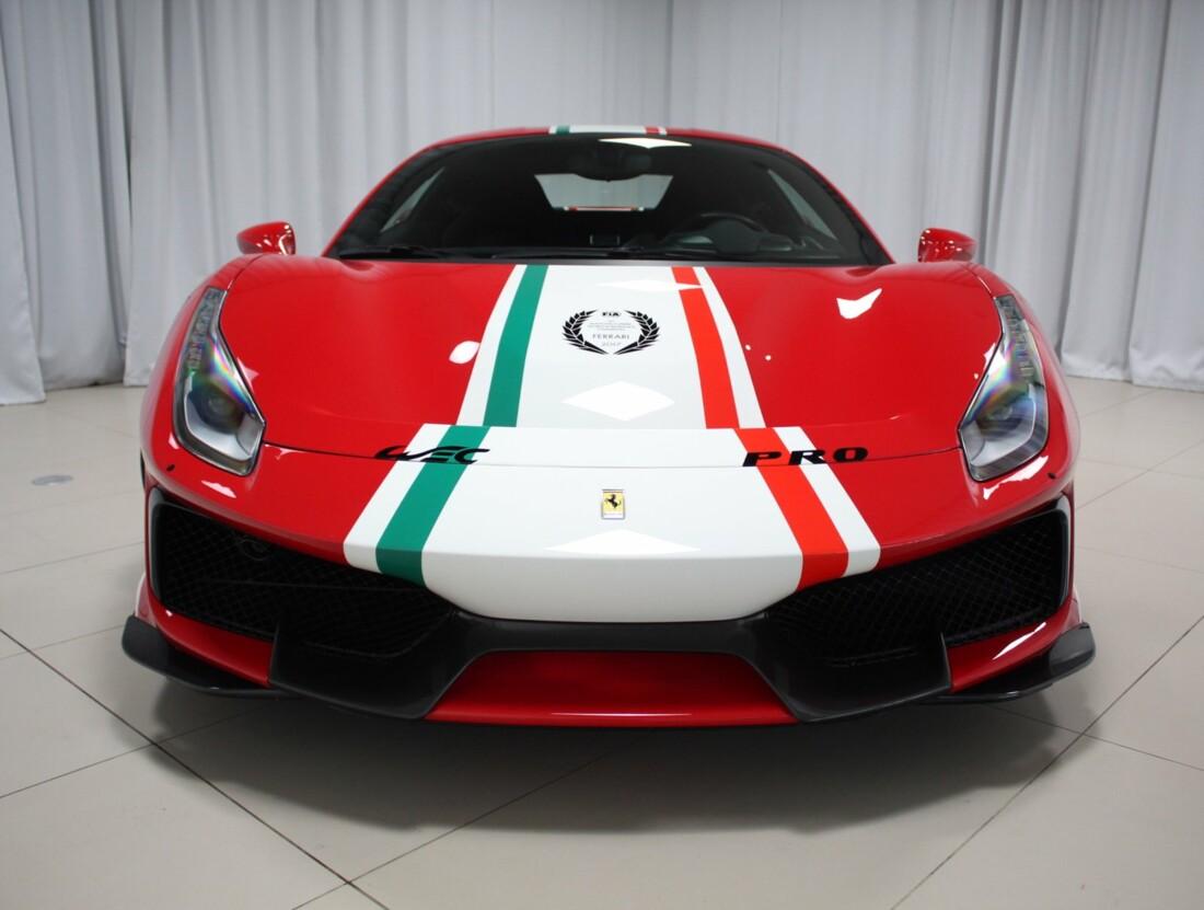 2020 Ferrari  488 Pista image _6167d58845aa30.03958953.jpg