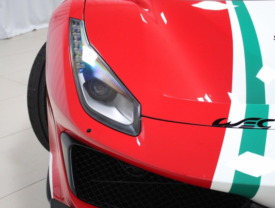 2020 Ferrari  488 Pista image _6167d588f1ca80.56221926.jpg