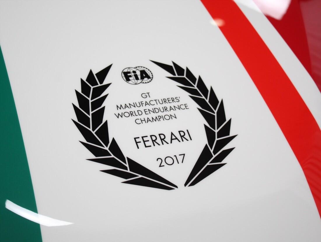 2020 Ferrari  488 Pista image _6167d5899e55c2.48550840.jpg