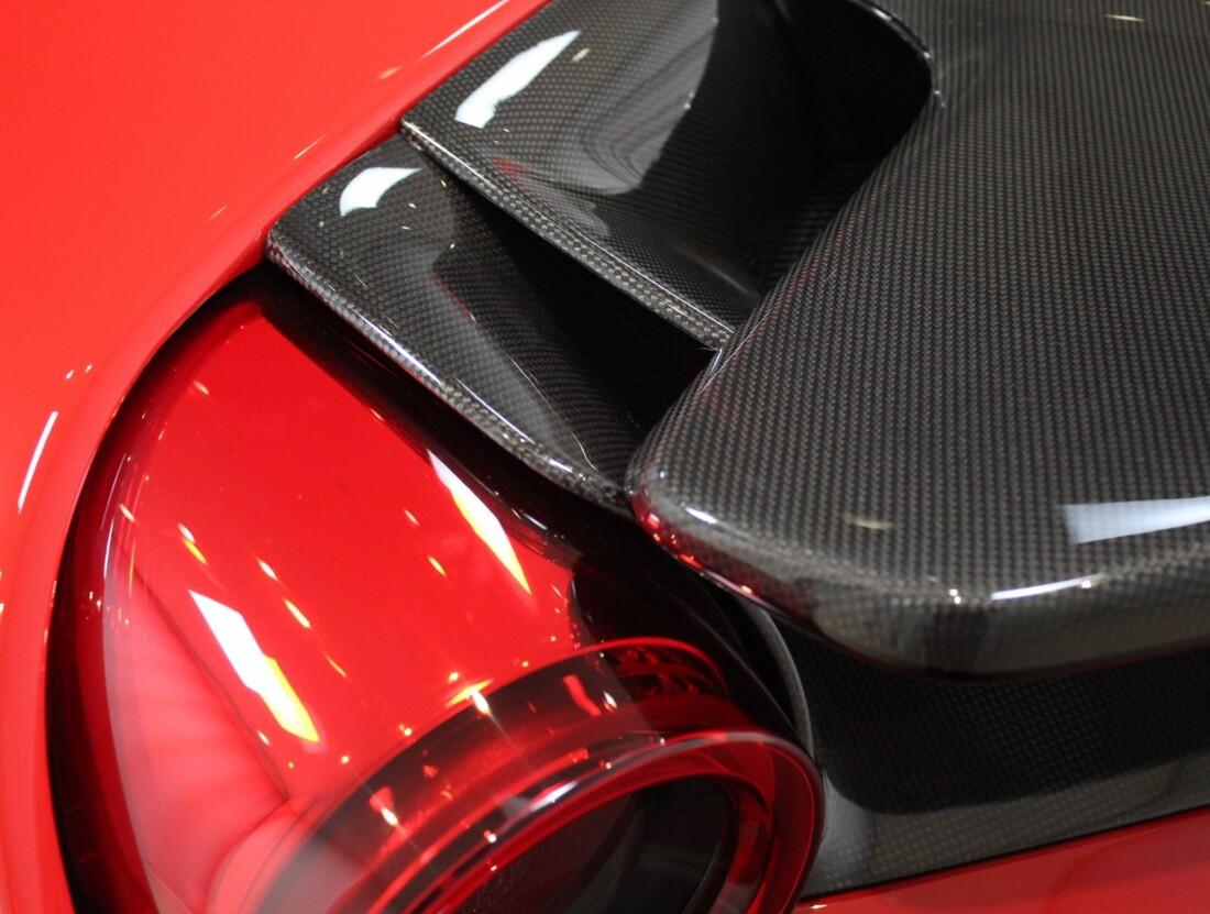 2020 Ferrari  488 Pista image _6167d58c1ae961.66030562.jpg