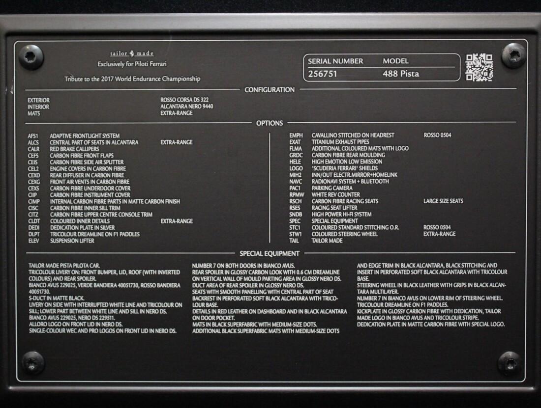 2020 Ferrari  488 Pista image _6167d58d815bf1.56794107.jpg