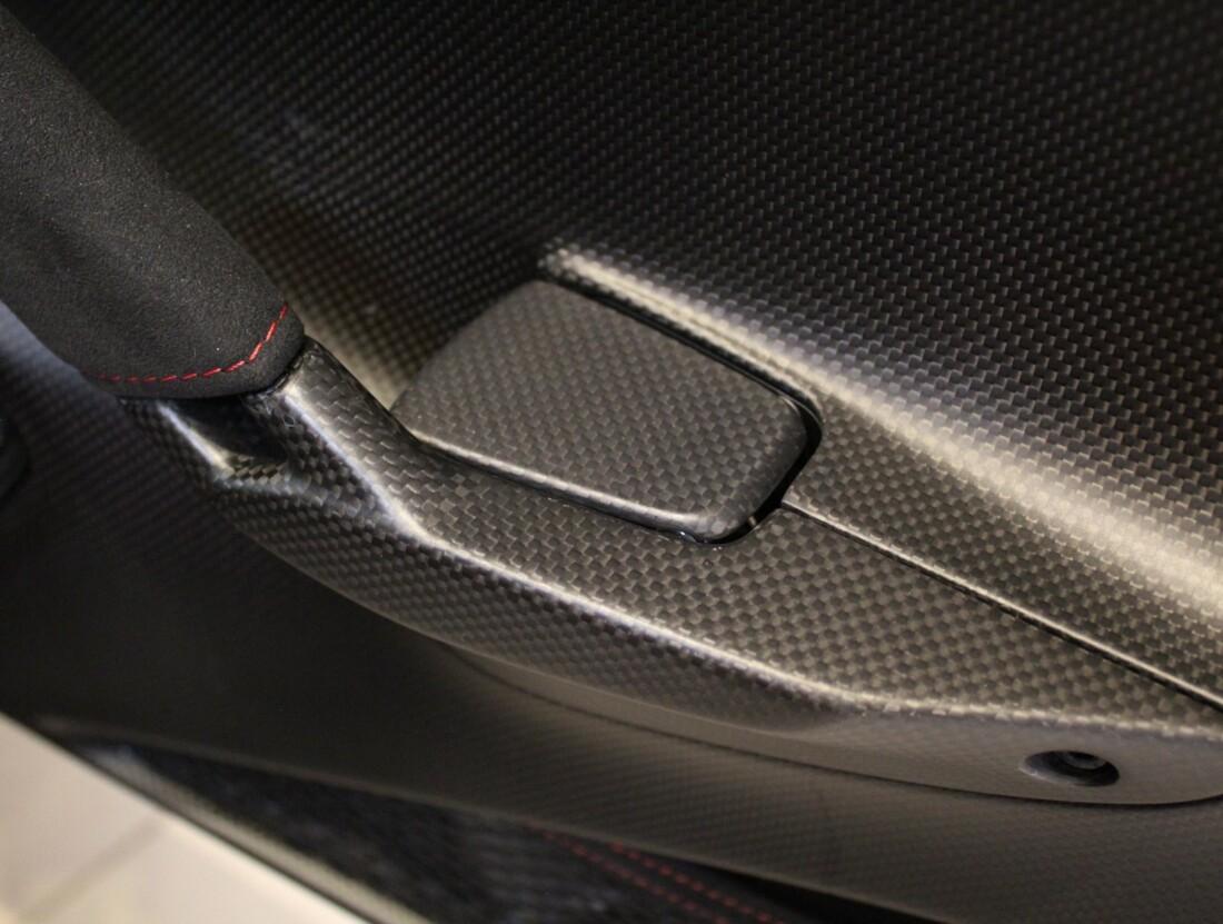 2020 Ferrari  488 Pista image _6167d596e29bd0.14910099.jpg