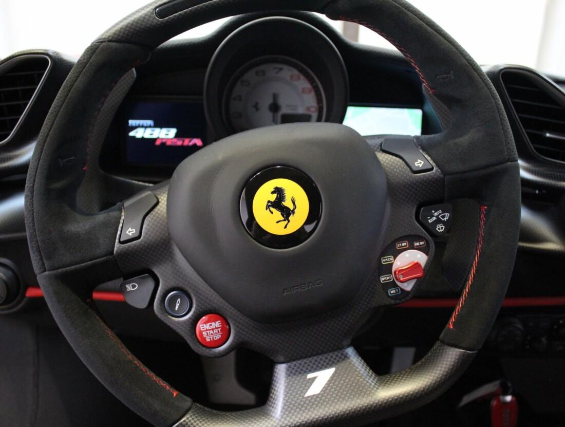 2020 Ferrari  488 Pista image _6167d59c320093.38938959.jpg