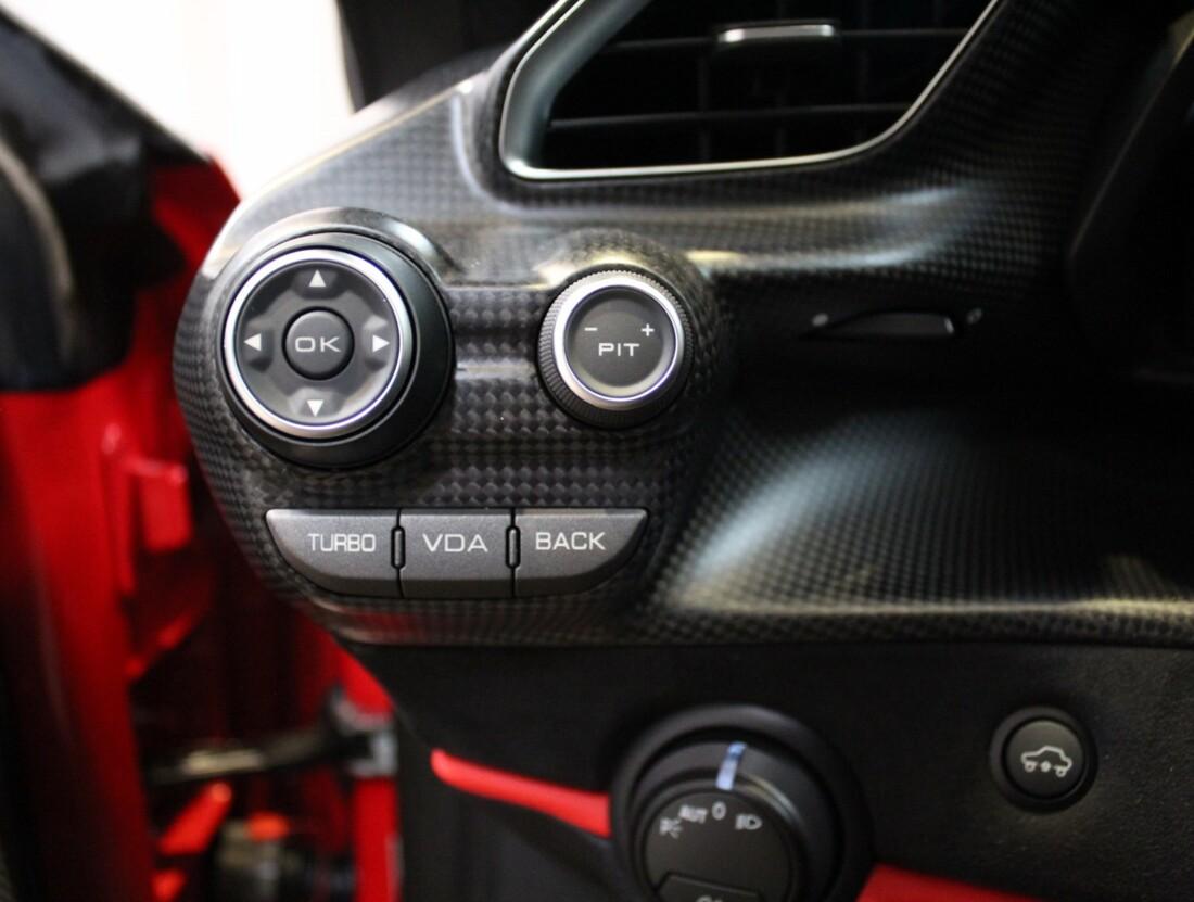 2020 Ferrari  488 Pista image _6167d59ea38807.22690301.jpg