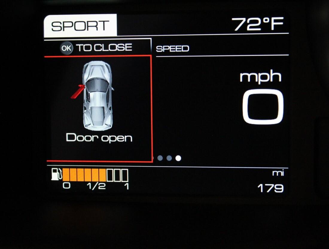 2020 Ferrari  488 Pista image _6167d59f375071.06880440.jpg