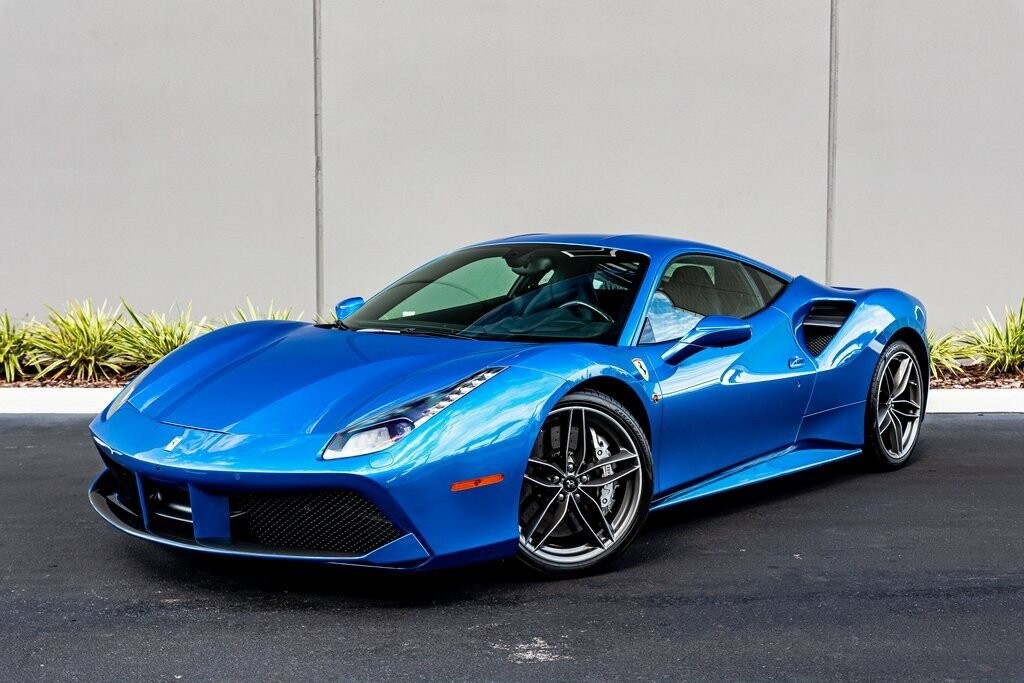 2017 Ferrari 488 GTB image _6167d5a63203a3.12155646.jpg