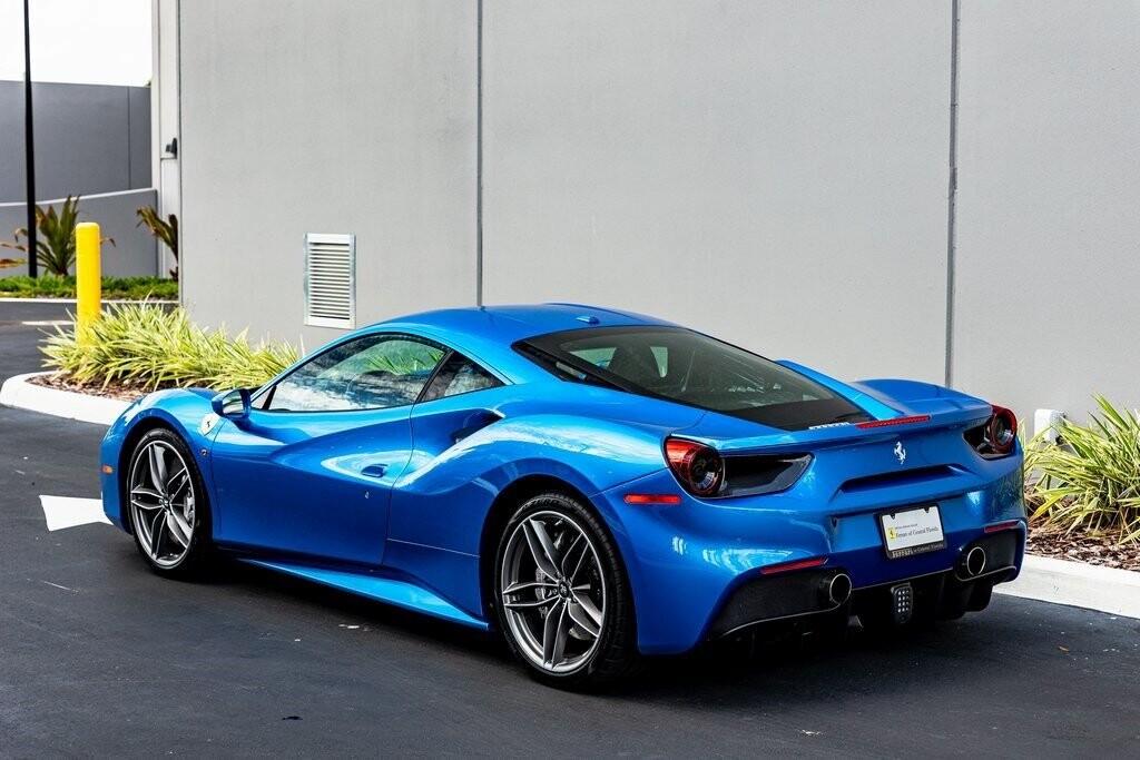 2017 Ferrari 488 GTB image _6167d5a72b96a4.67008425.jpg