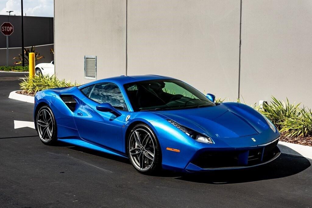 2017 Ferrari 488 GTB image _6167d5a92adfa8.89891157.jpg