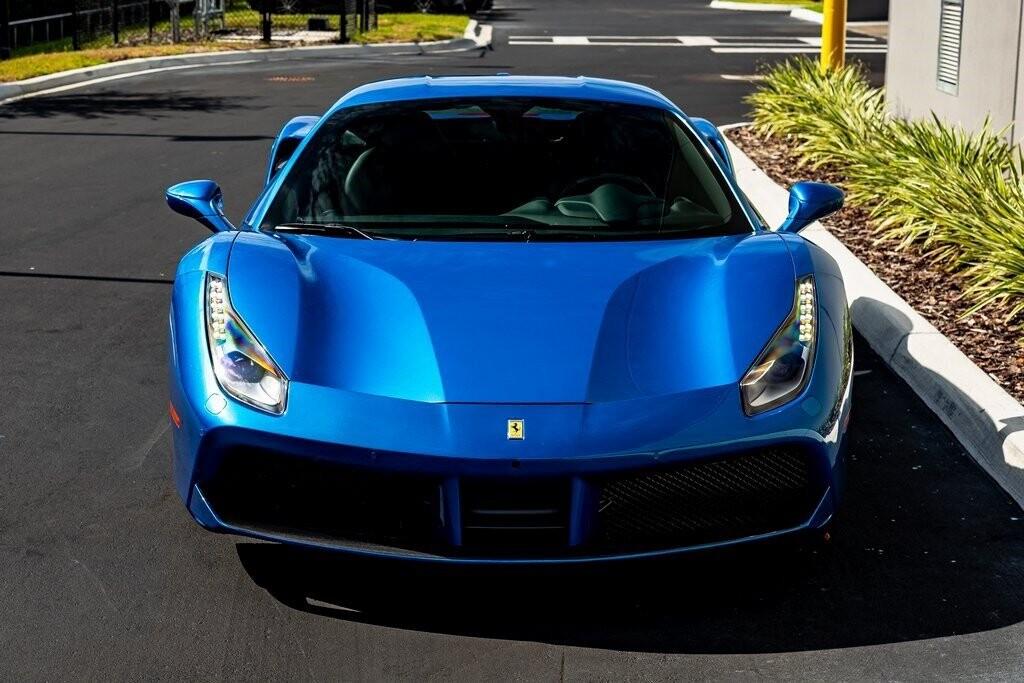 2017 Ferrari 488 GTB image _6167d5a9bde593.29171199.jpg