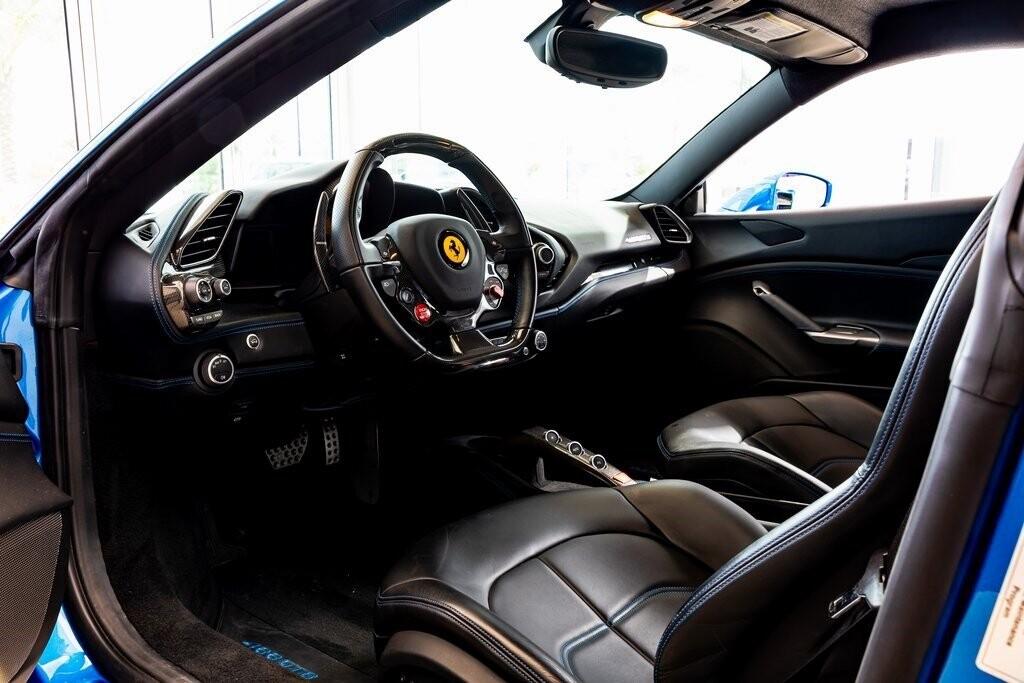 2017 Ferrari 488 GTB image _6167d5aad38e60.67634351.jpg