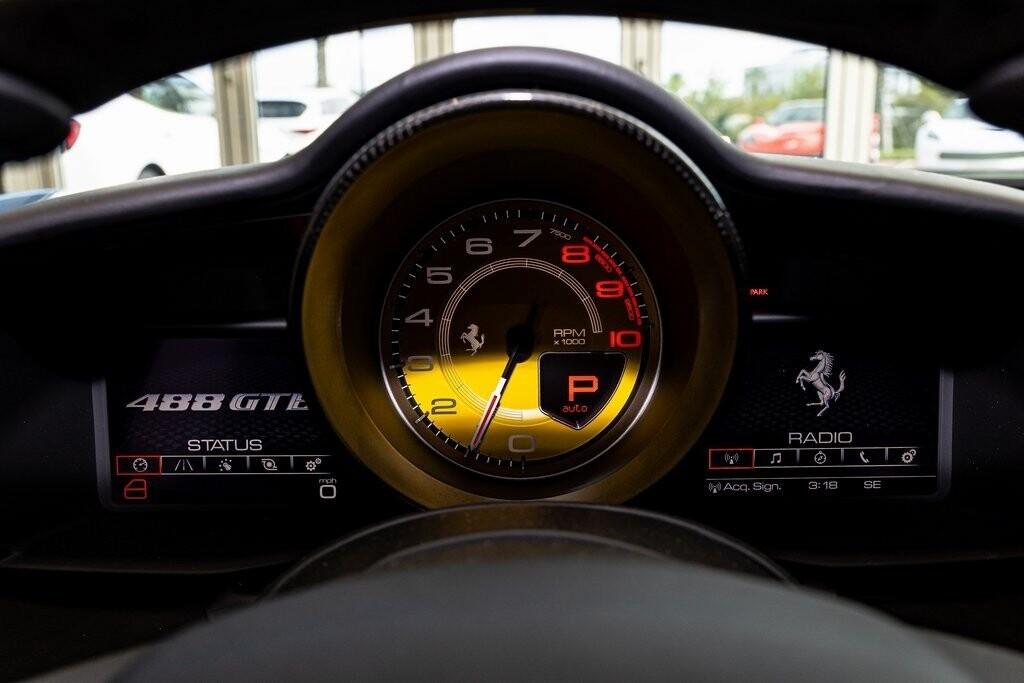 2017 Ferrari 488 GTB image _6167d5b5e4af89.42373244.jpg