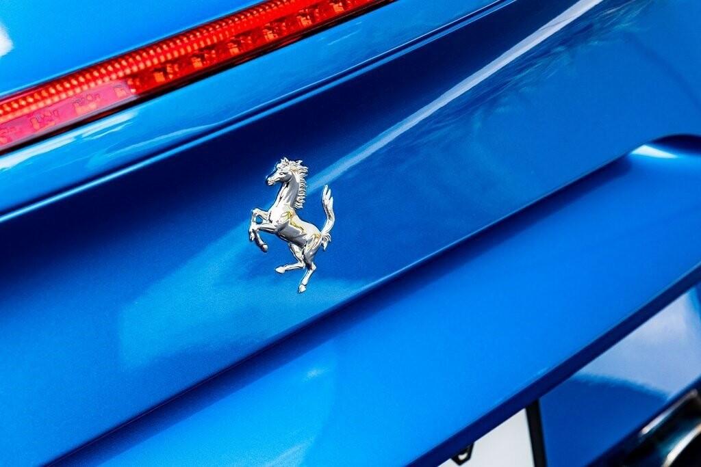 2017 Ferrari 488 GTB image _6167d5c0742925.55727539.jpg