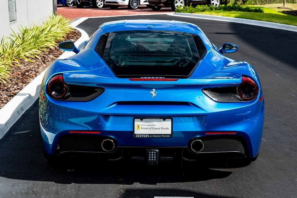 2017 Ferrari 488 GTB image _6167d5c0e47fb8.62970696.jpg
