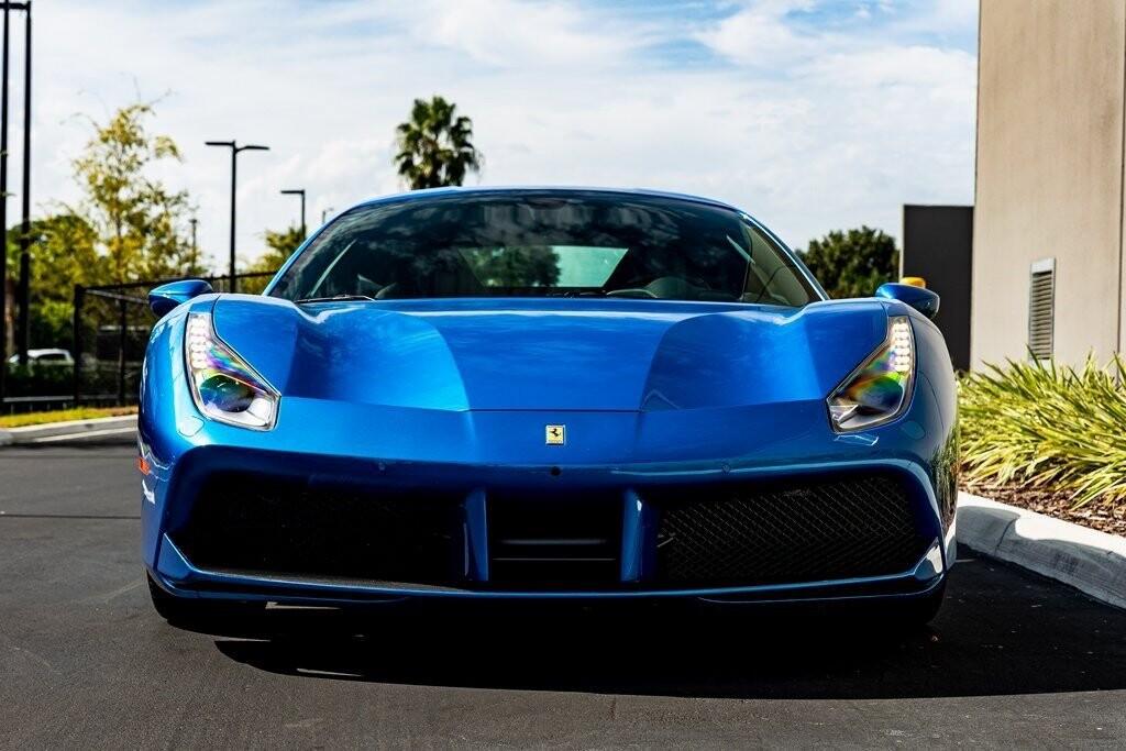 2017 Ferrari 488 GTB image _6167d5c7760fd7.49096583.jpg