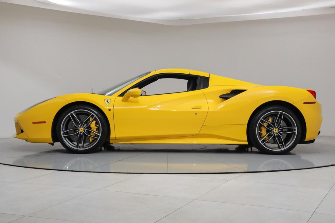 2017 Ferrari 488 Spider image _6167d5ca88f422.17517508.jpg