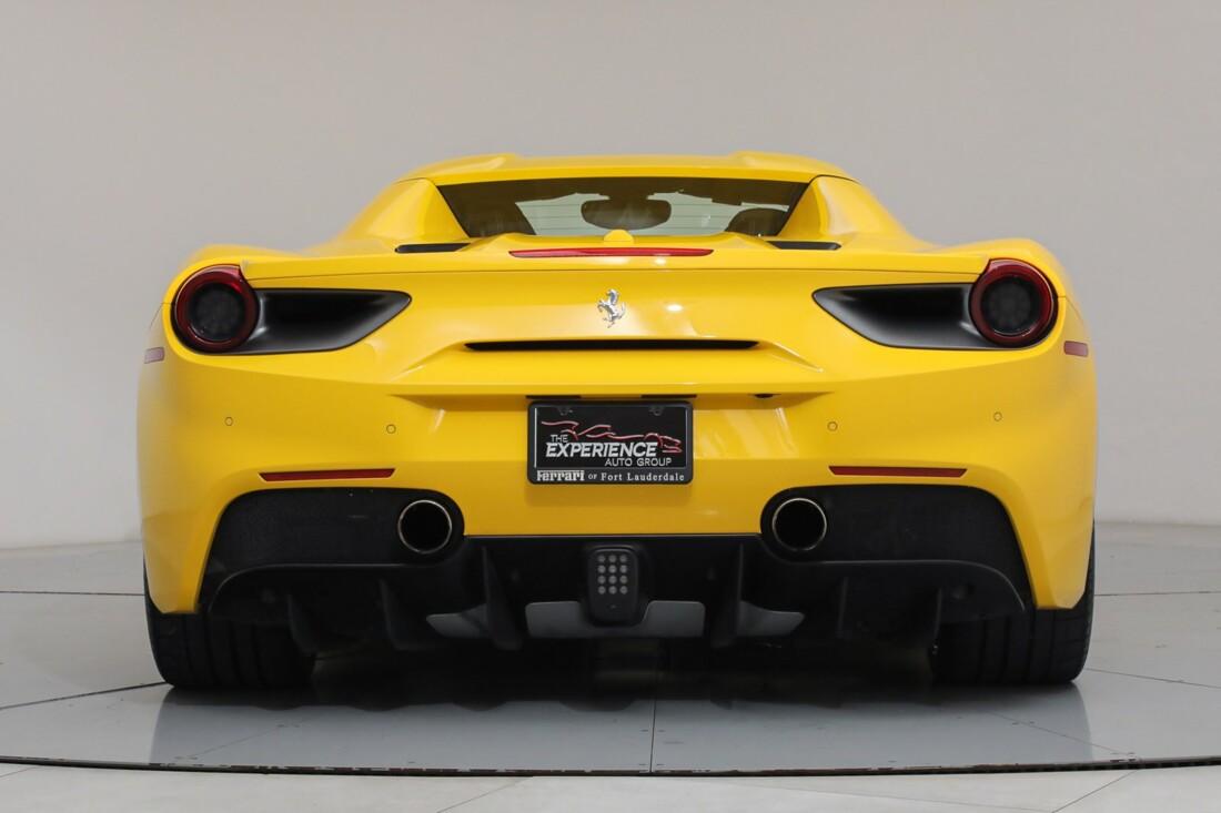 2017 Ferrari 488 Spider image _6167d5cc22e7b7.17289162.jpg