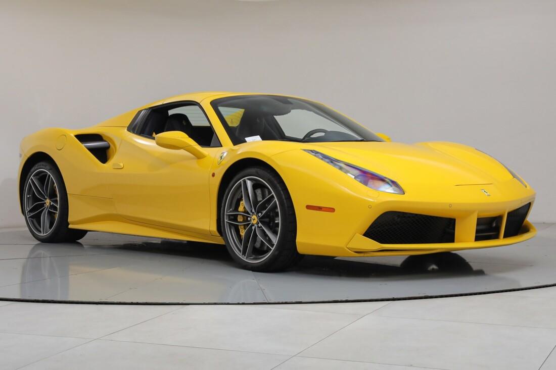 2017 Ferrari 488 Spider image _6167d5ce4e4454.12320449.jpg