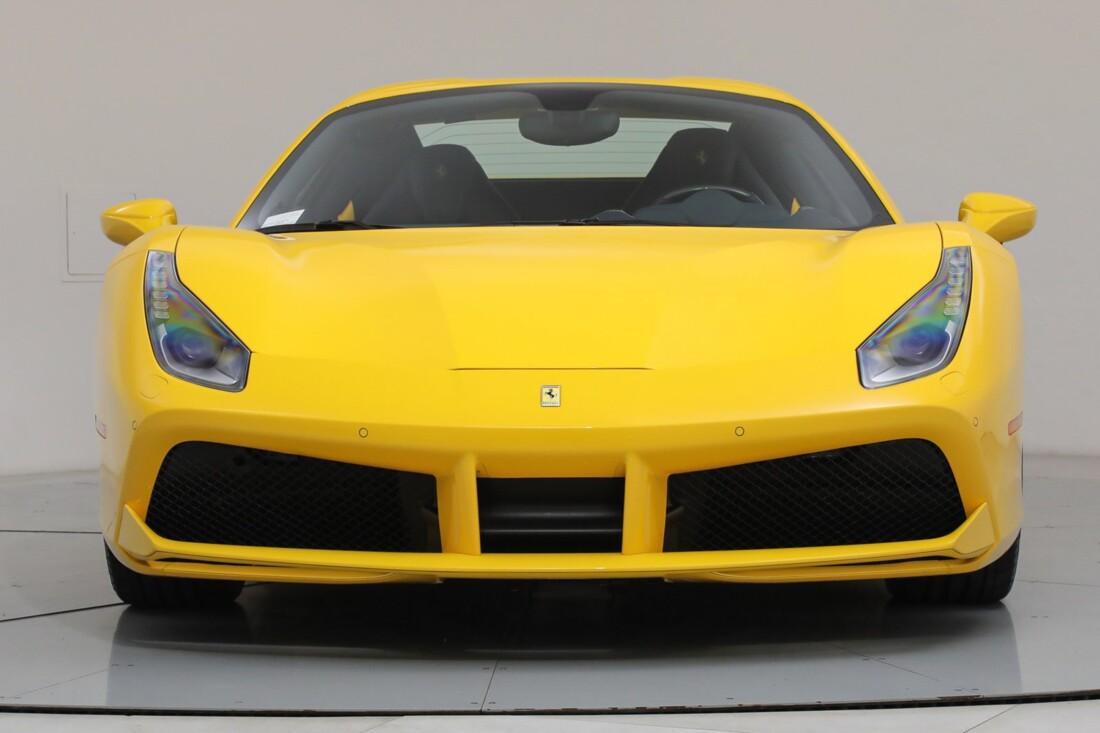 2017 Ferrari 488 Spider image _6167d5cf035bc2.23619339.jpg