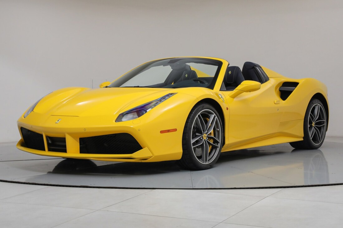 2017 Ferrari 488 Spider image _6167d5cfbcd275.34453332.jpg