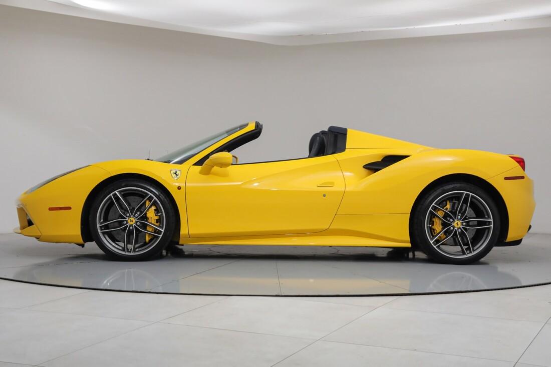 2017 Ferrari 488 Spider image _6167d5d07b3ac2.88183546.jpg