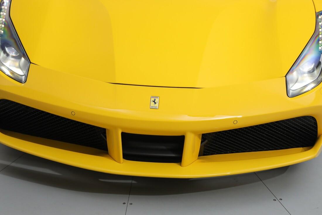 2017 Ferrari 488 Spider image _6167d5d6755a68.18199375.jpg