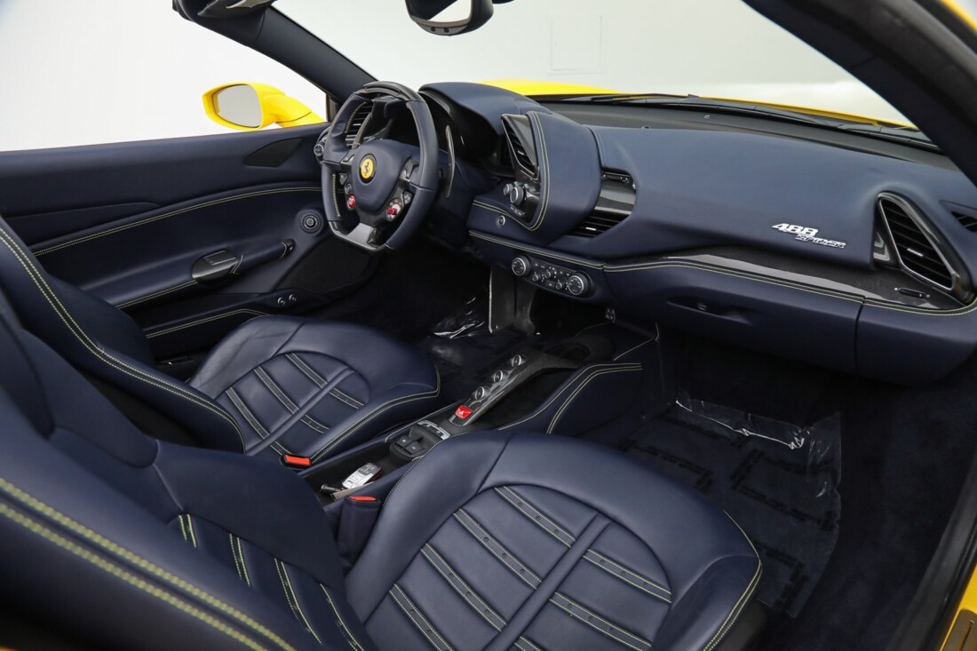 2017 Ferrari 488 Spider image _6167d5dc6052d5.71865804.jpg