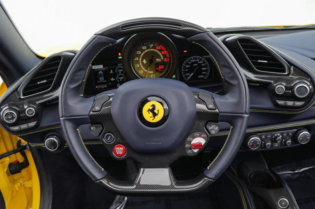 2017 Ferrari 488 Spider image _6167d5e9955fb0.05679197.jpg