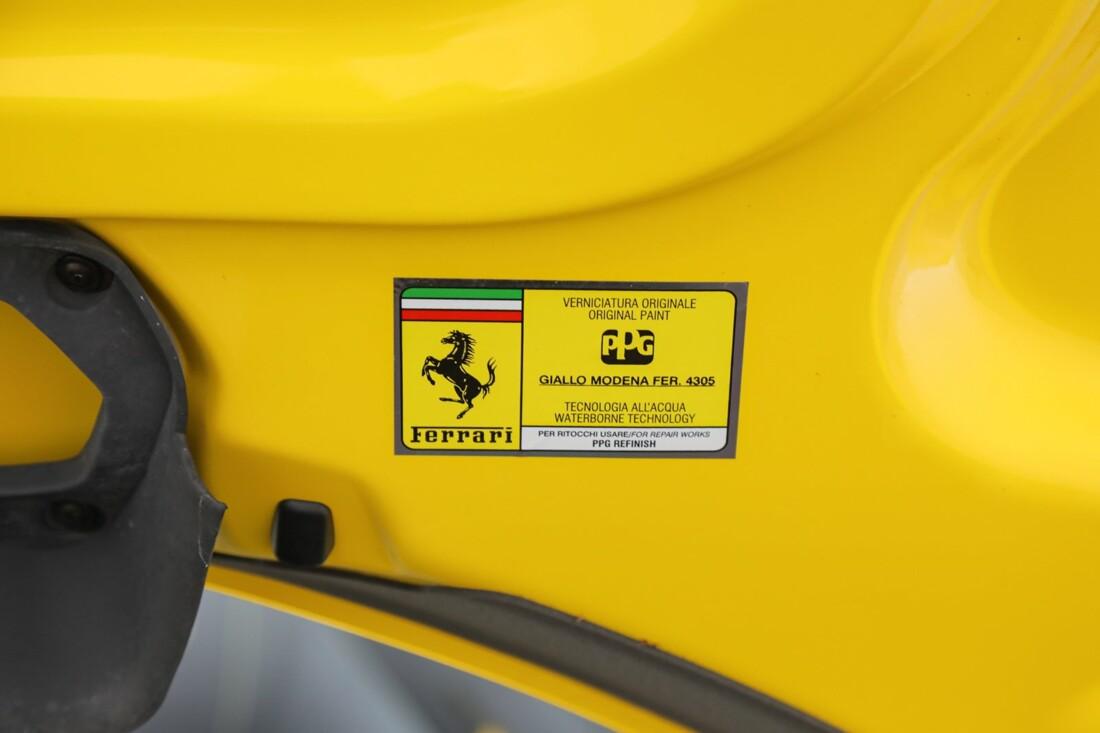 2017 Ferrari 488 Spider image _6167d5ecbe1c86.07320913.jpg