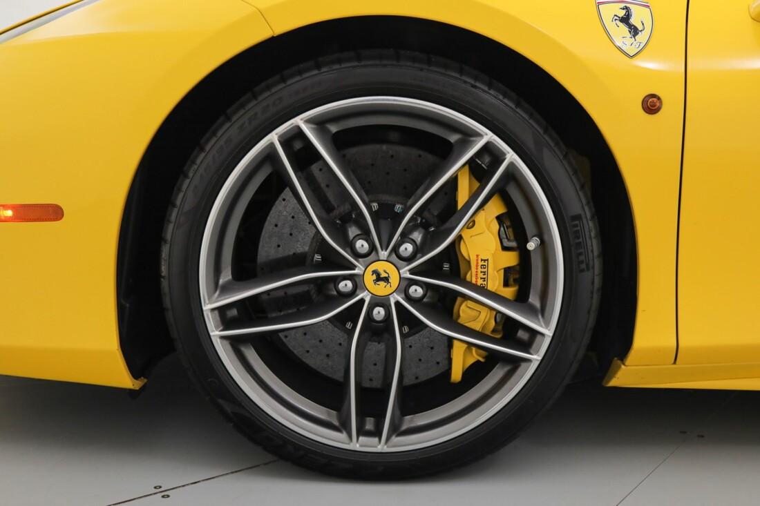 2017 Ferrari 488 Spider image _6167d5ee23efb7.50271682.jpg
